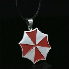 Кулон Umbrella