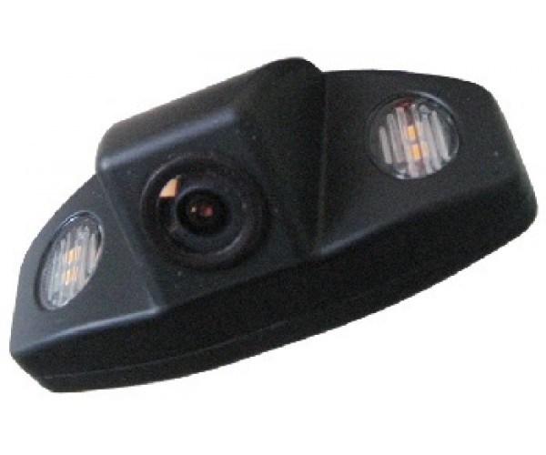 Камера заднего вида ParkCity PC-9518C