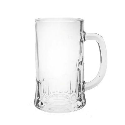 Кружка для пива Пит (500 мл)