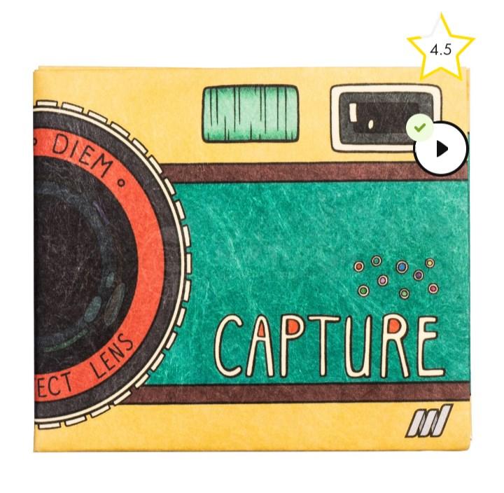 3d65d4beca98 Кошелек New wallet New Diem | Прикольные кошельки | Подарки.ру