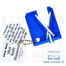 Точилка Mini Knife LC Key (металло-керамика)