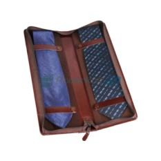 Чехол для галстуков William Lloyd