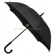 Зонт-трость Ottoman