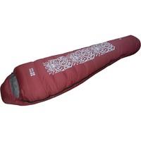 Спальный мешок зимний Nova Tour Тамерлан