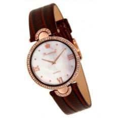 Женские наручные часы Romanoff 3031B1BR