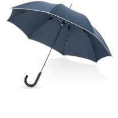 Зонт - трость Ривер