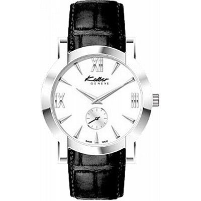 Мужские наручные часы Kolber Passion