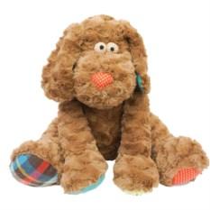 Мягконабиваная игрушка Мой верный друг