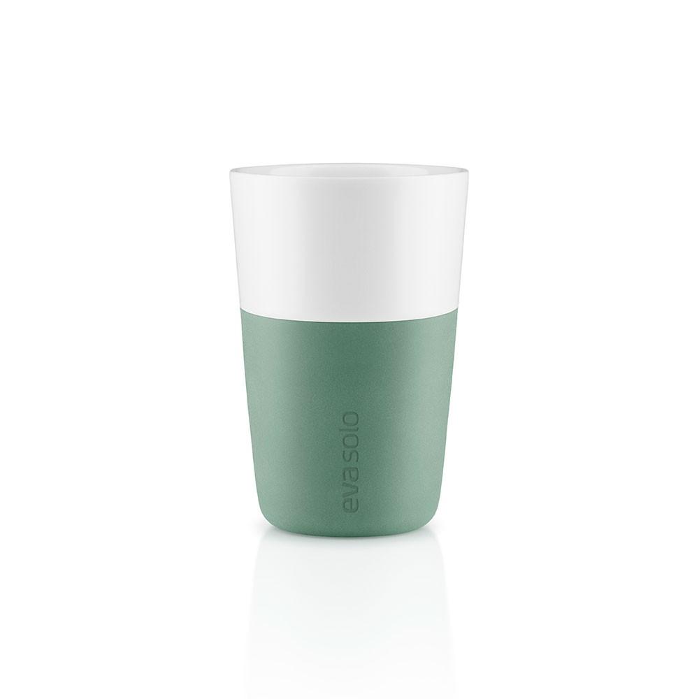 Поясок для чашки Latte