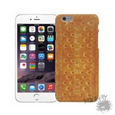 Чехол для iPhone 6/6s Печенье