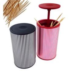 Держатель для зубочисток Container toothpicks
