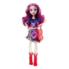 Кукла Mattel Monster High Ари Хантингтон
