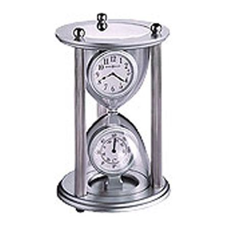 Настольные часы Time and Temperature