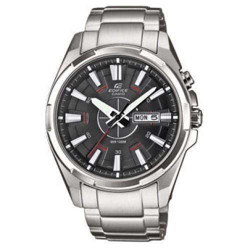 Мужские наручные часы Casio Edifice EF-539D-7A