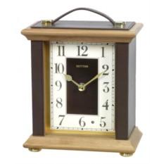 Настольные часы Rhythm CRH196NR06
