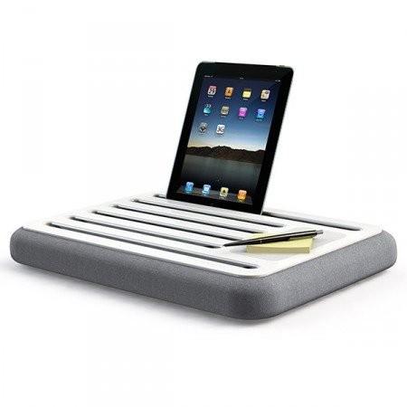 Столик для ноутбука и планшета
