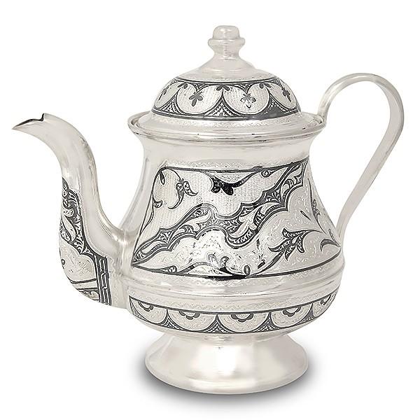 Заварной чайник