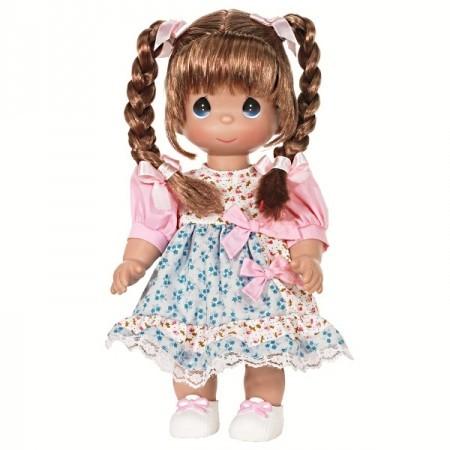 Кукла Best Friends Forever - Brunette
