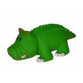 Игрушка для собак «Динозавр»