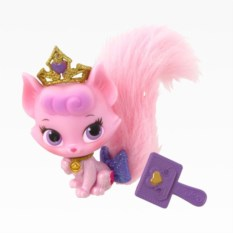 Игрушка Palace Pets Котёнок Милашка — питомец Авроры