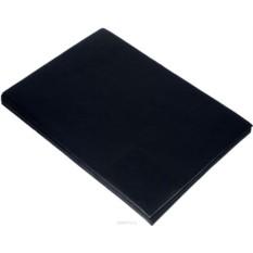 Фетр клеевой Hobby&You, цвет: черный