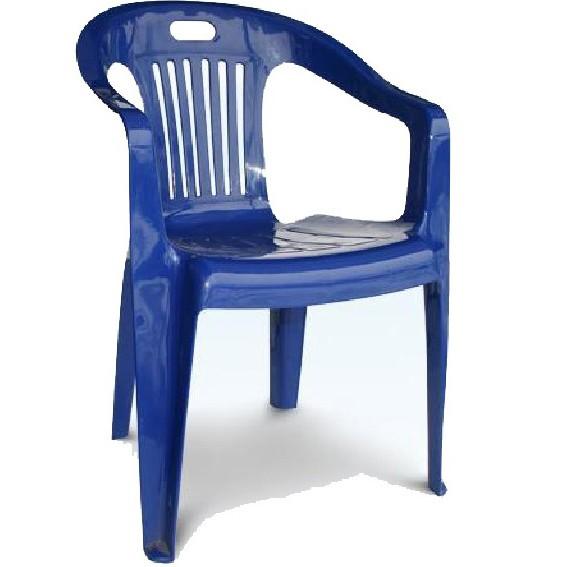 Кресло «Комфорт №1»