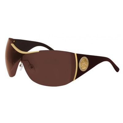 Солнцезащитные очки Givenshy