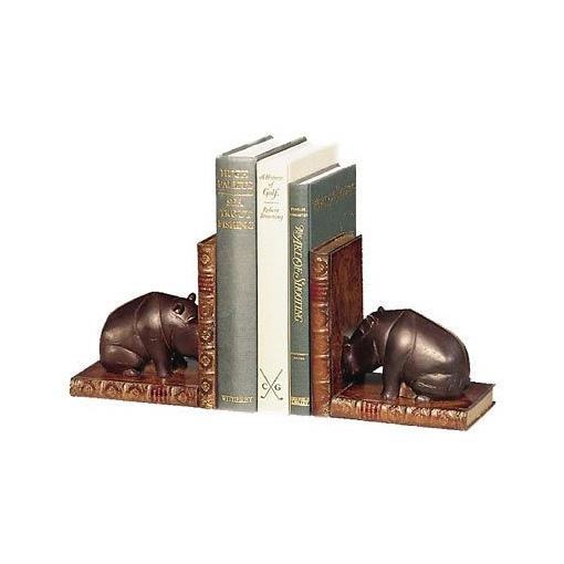 Держатели для книг Hippo
