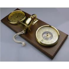 Барометр VP-91545