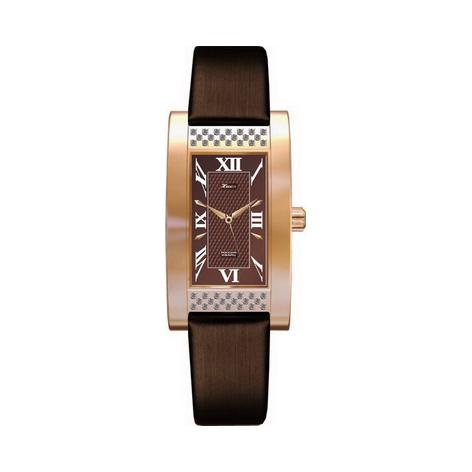 Женские часы НИКА «Гармония»