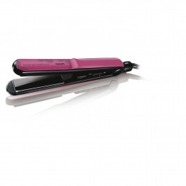 Выпрямитель Philips  HP4686 SalonStyly&Control