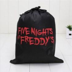 Мешок Five Nights At Freddy's