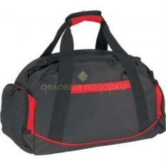 Спортивная сумка  Athletics