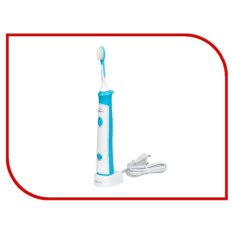 Зубная электрощетка Philips HX6392/02