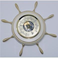 Барометр VP-91025