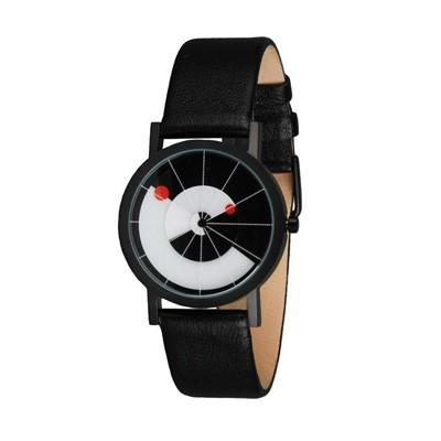 Часы наручные «Эквилибриум»