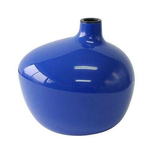 Настольный органайзер Vertu de Vase, синий