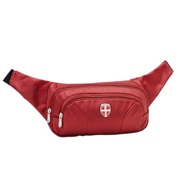 Поясная сумка Ellehammer Bergen