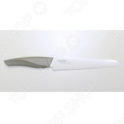 Нож керамический Delimano Kyocera Slicing Knife.