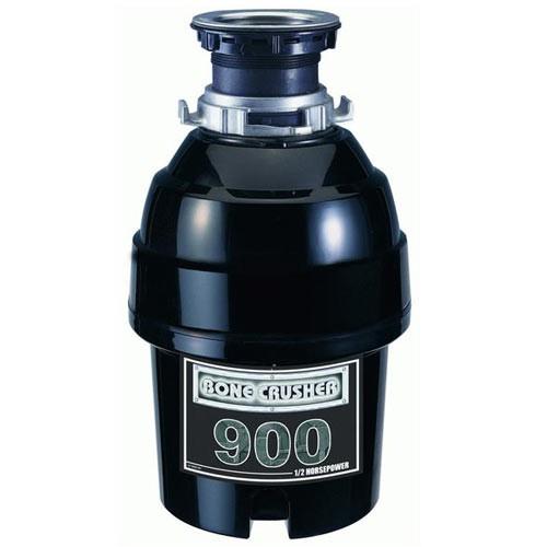 Измельчитель бытовых отходов Bone Crusher 900 DeLuxe