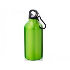 Бутылка Oregon с карабином, объем 350 мл