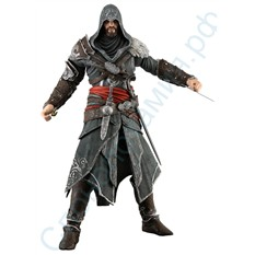 Фигурка Assassin's Creed Revelations Ezio