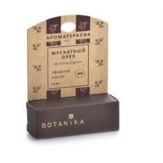 Ароматическое масло Мускатный орех
