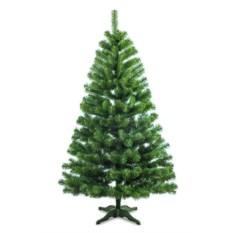 Искусственная елка Стандарт