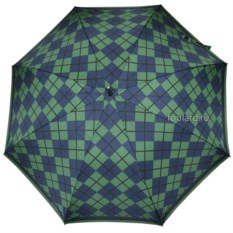 Мужской зонт от Ferre Milano