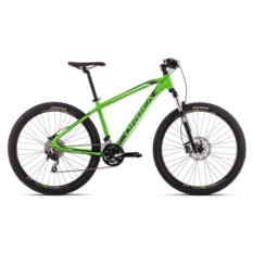 Горный велосипед Orbea MX 27.5 10 (2015)