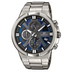 Мужские наручные часы Casio Edifice EFR-544D-1A2