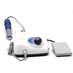 Аппарат для маникюра и педикюра с педалью Strong 210/120