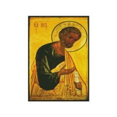 Набор для вышивки стразами «Апостол Петр»