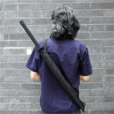Подвесной зонт Самурай